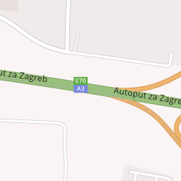 Belmax Center Belgrade Autoput Za Zagreb 20 Beograd Zemun Planplus Rs